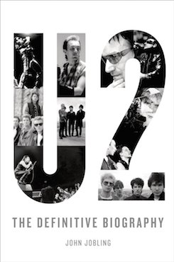 U2-the-definitive-biography