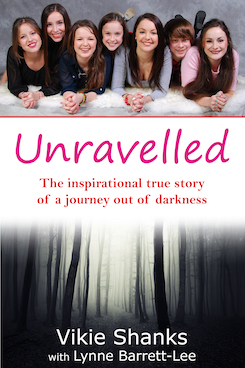 Unravelled-the-inspirational-true-story-of-a-journey-out-of-darkness