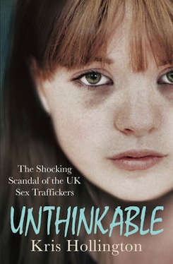 Unthinkable-the-shocking-scandal-of-britains-trafficked-children