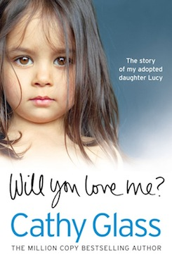 Will-you-love-me-lucys-story