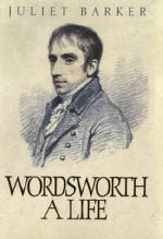 Wordsworth-a-life